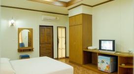 room-tawan-02