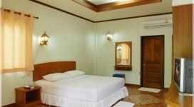 room-tawan-03