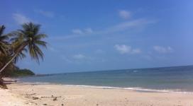 thailand-2011-2012-151