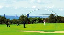 golfpark-fehmarn_029714_full