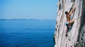 climbing-hvar-3