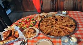 kosovar-food-1