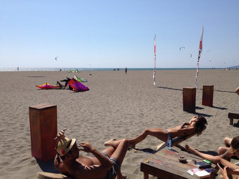 Beach of Ulcinj Archives - Visit-ulcinj.com : Hotels and