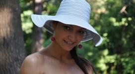 Liza Jovanovic
