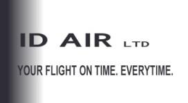 ID Air