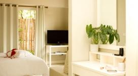 room_roomonvilla1