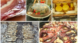 food-kolaz3
