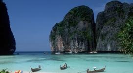 koh_phi_phi_island