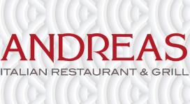 Andreas Italian Restaurant