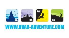 Hvar-Adventure