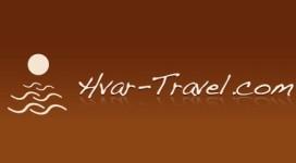 Hvar-Travel