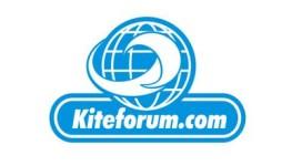 kiteforum.com